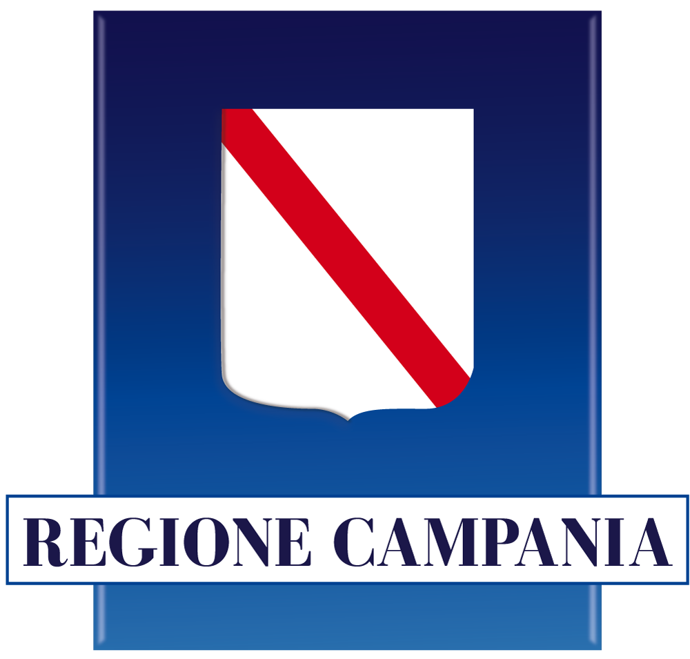 a buon mercato grande vendita repliche Bando borse di studio 2018/2019 - Regione Campania